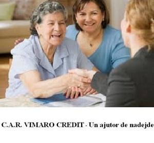 Vimaro credit ifn