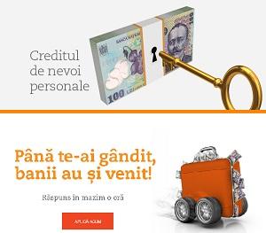 tbi credit - credit instant
