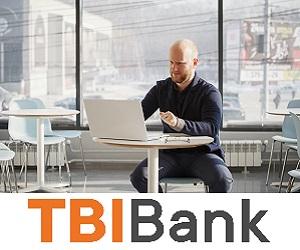 credit bancar pentru imm