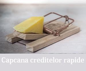 restructurare credit