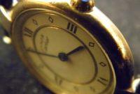 IFN-uri care acorda imprumuturi in mai putin de 24 de ore