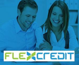 flex credit