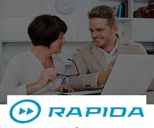 rapida credit