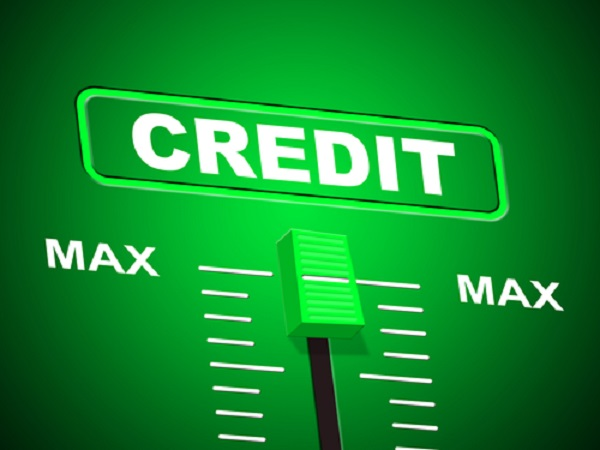 credite pentru datornici 2021