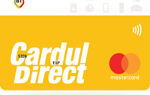 card direct