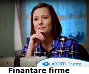 aforti finance