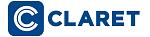 Clart Euro Credit