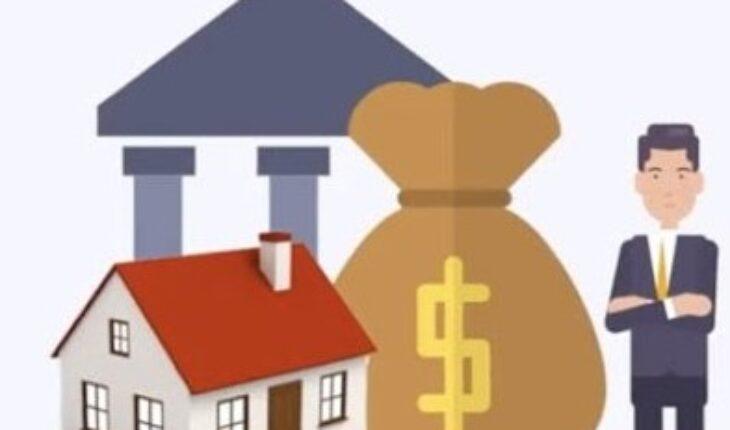 linie de credit mentinuta deschisa dupa rambursare