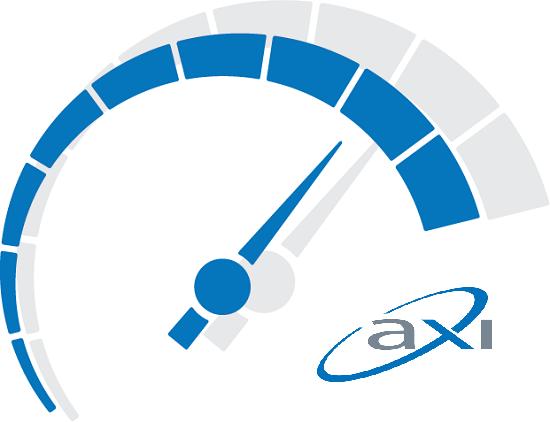 Axi Finance IFN